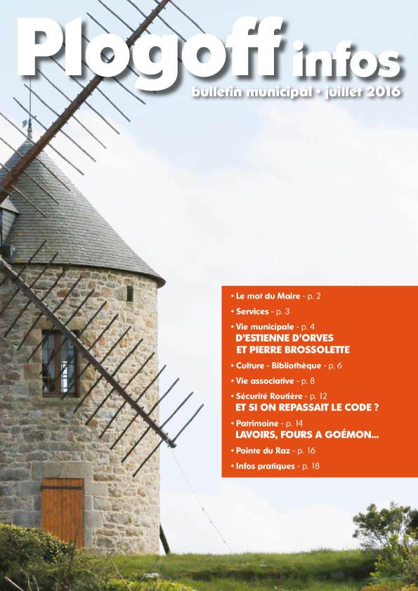 couv-BM-PLOGOFF-JUIL2016