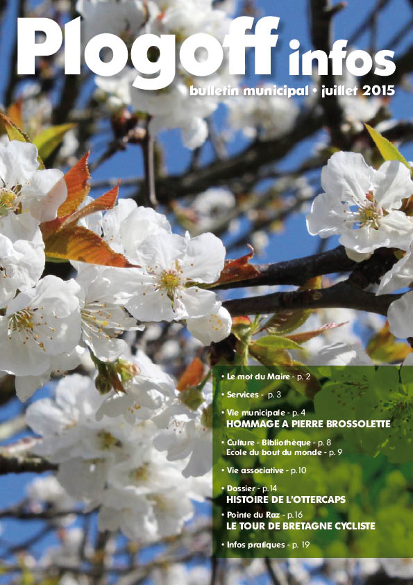 plogoff-infos-juil-2015-couv