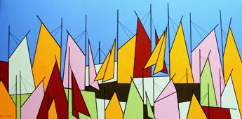b-Solaria sails 100X50